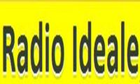 Radio Ideale