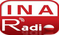 Radio Indonesia Korean