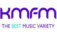 راديو KM FM