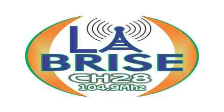 FM Radio Breeze – 104.9