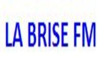 Radio La Brise FM – 104.9