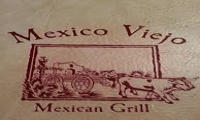 Radio Mexico Viejo