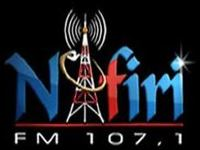 Radio Nafiri FM 107.1