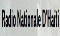 Radio Nationale D'Haiti