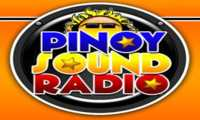 Radio Pinoy Sound FM