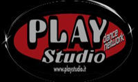 Radio Playstudio