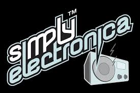 Radio Simply Electronica