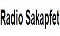 Radio Sakapfet Collapse