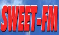Radio Sweet FM 99.7
