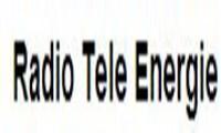 راديو تيلي اينرجي