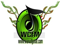 Radio WCFM