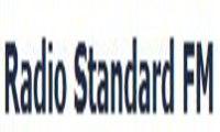 Radio FM estándar
