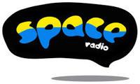 Radio Espacio