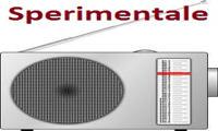 راديو سبيريمينتالي