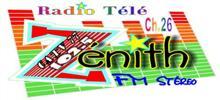 Zenith FM 102.5