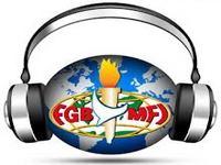 Radio FGBMFI