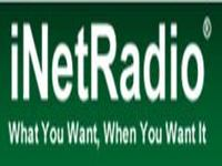Inet Radio