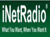 Inet-Radio
