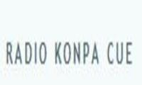 Cue Radio Compa