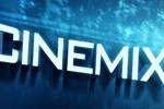CINEMIX