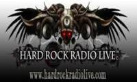Hard Rock Live Radio