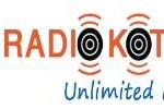 Radio Kotha