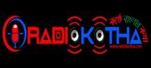 Radio Kotha