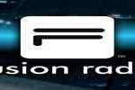 Fusion Radio