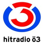 Hitradio OE3