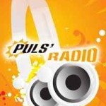 Puls Radio
