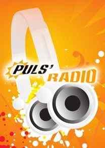 Puls-Radio