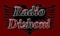 Radio Dizhoni