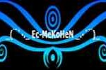 Radio Ecmekohen