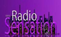 راديو الإحساس