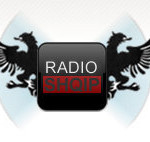 Radio Shqip