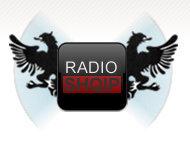 Radio inglese