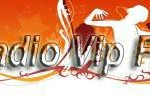 Radio Vip FM