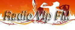 Радио FM-Vip
