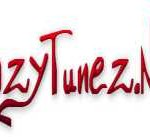 Krazy Tunez