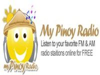 Pinoy Radio