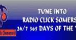 Radio Click Somerset