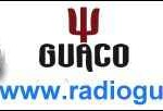 Radio Guaco