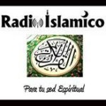 Radio Islamico