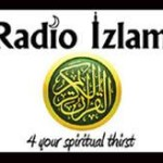Radio Izlam