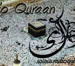 Radio Quraan