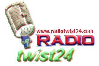 Radio Twist 24