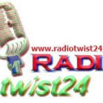 Radio Twist 24