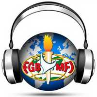 Radio FGB MFI