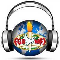 Radio FGB MFI