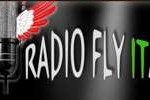 Radio Fly Italia